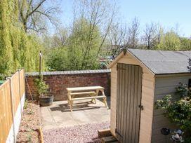 Willow View - Shropshire - 1004043 - thumbnail photo 27