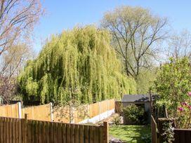 Willow View - Shropshire - 1004043 - thumbnail photo 29
