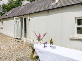 The Old White Cottage - County Wicklow - 1004044 - thumbnail photo 15