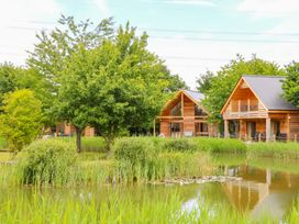 Dorado Lodge - Lincolnshire - 1004070 - thumbnail photo 21