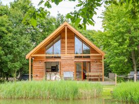 Dorado Lodge - Lincolnshire - 1004070 - thumbnail photo 22