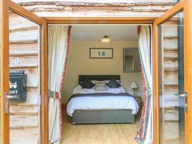Dorado Lodge - Lincolnshire - 1004070 - thumbnail photo 9