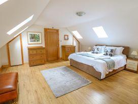Dorado Lodge - Lincolnshire - 1004070 - thumbnail photo 17