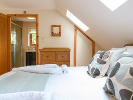 Dorado Lodge - Lincolnshire - 1004070 - thumbnail photo 18