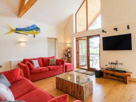 Dorado Lodge - Lincolnshire - 1004070 - thumbnail photo 4