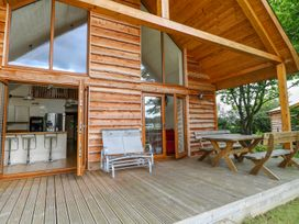 Dorado Lodge - Lincolnshire - 1004070 - thumbnail photo 3