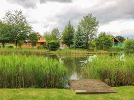 Dorado Lodge - Lincolnshire - 1004070 - thumbnail photo 27