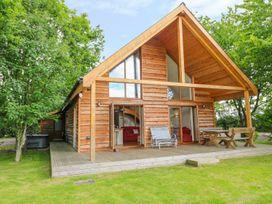 Dorado Lodge - Lincolnshire - 1004070 - thumbnail photo 1