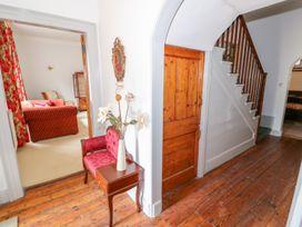 Southrepps Lodge - Norfolk - 1004107 - thumbnail photo 5