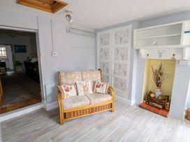 Southrepps Lodge - Norfolk - 1004107 - thumbnail photo 11