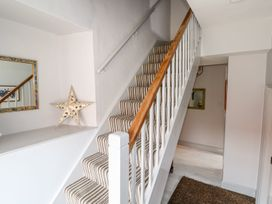 Southrepps Lodge - Norfolk - 1004107 - thumbnail photo 26