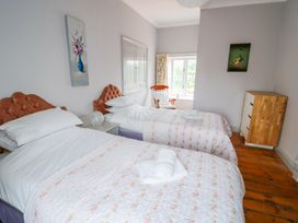 Southrepps Lodge - Norfolk - 1004107 - thumbnail photo 28