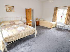Southrepps Lodge - Norfolk - 1004107 - thumbnail photo 34