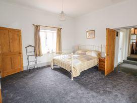 Southrepps Lodge - Norfolk - 1004107 - thumbnail photo 35