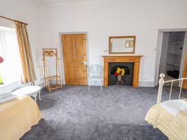 Southrepps Lodge - Norfolk - 1004107 - thumbnail photo 36