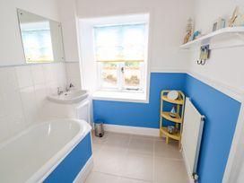 Southrepps Lodge - Norfolk - 1004107 - thumbnail photo 38