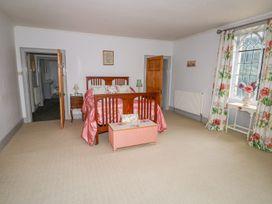 Southrepps Lodge - Norfolk - 1004107 - thumbnail photo 40