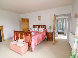Southrepps Lodge - Norfolk - 1004107 - thumbnail photo 42