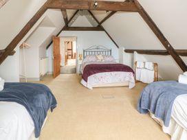Southrepps Lodge - Norfolk - 1004107 - thumbnail photo 48
