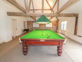 Southrepps Lodge - Norfolk - 1004107 - thumbnail photo 61