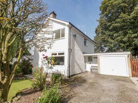 Willow House - Lake District - 1004141 - thumbnail photo 1