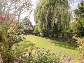 Willow House - Lake District - 1004141 - thumbnail photo 27
