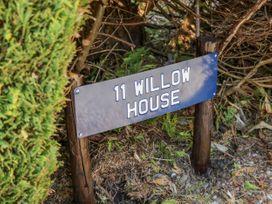 Willow House - Lake District - 1004141 - thumbnail photo 22