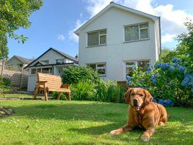 Willow House - Lake District - 1004141 - thumbnail photo 25
