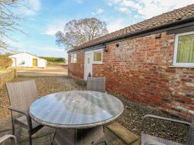 The Cottage at Manor Farm - Whitby & North Yorkshire - 1004158 - thumbnail photo 1