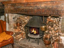 Ty'r Pwll - South Wales - 1004167 - thumbnail photo 6