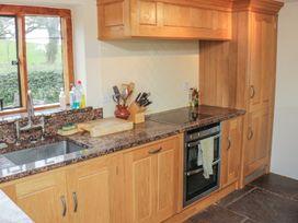 Ty'r Pwll - South Wales - 1004167 - thumbnail photo 7