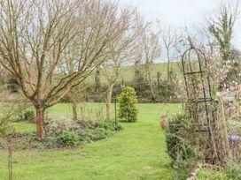 Ty'r Pwll - South Wales - 1004167 - thumbnail photo 20