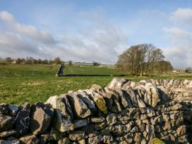 3 Moorview - Peak District - 1004178 - thumbnail photo 19