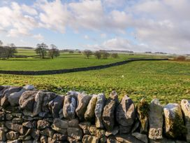 3 Moorview - Peak District - 1004178 - thumbnail photo 20