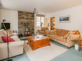 Weavers Cottage - Scottish Lowlands - 1004180 - thumbnail photo 4