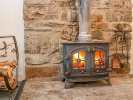 Weavers Cottage - Scottish Lowlands - 1004180 - thumbnail photo 6