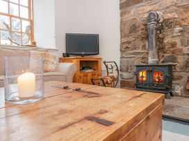 Weavers Cottage - Scottish Lowlands - 1004180 - thumbnail photo 7