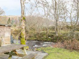 Weavers Cottage - Scottish Lowlands - 1004180 - thumbnail photo 18