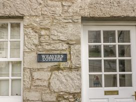 Weavers Cottage - Scottish Lowlands - 1004180 - thumbnail photo 3
