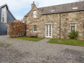 Weavers Cottage - Scottish Lowlands - 1004180 - thumbnail photo 16
