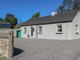 Macreddin Rock Holiday Cottage - County Wicklow - 1004224 - thumbnail photo 1
