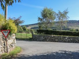 Macreddin Rock Holiday Cottage - County Wicklow - 1004224 - thumbnail photo 13
