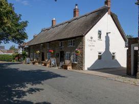 Chestnut Cottage - Dorset - 1004226 - thumbnail photo 26