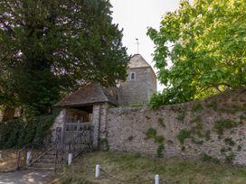 Chestnut Cottage - Dorset - 1004226 - thumbnail photo 29