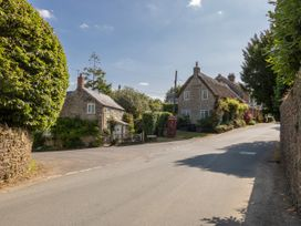 Chestnut Cottage - Dorset - 1004226 - thumbnail photo 2