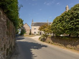 Chestnut Cottage - Dorset - 1004226 - thumbnail photo 1