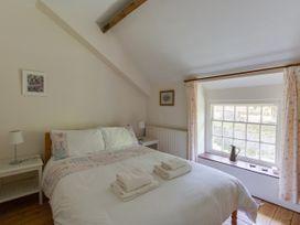 Chestnut Cottage - Dorset - 1004226 - thumbnail photo 14