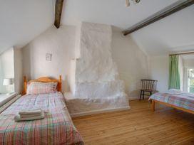 Chestnut Cottage - Dorset - 1004226 - thumbnail photo 15