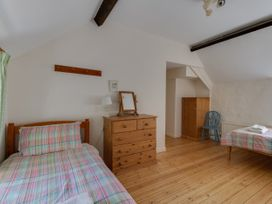 Chestnut Cottage - Dorset - 1004226 - thumbnail photo 16
