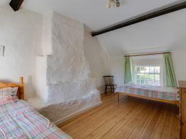 Chestnut Cottage - Dorset - 1004226 - thumbnail photo 17